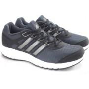 ADIDAS DURAMO LITE M Running Shoes For Men(Grey)