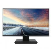 Acer V276HLCbmdpx 69cm (27'') 16:9 1920x1080(FHD) Wide ZeroFrame VA 6ms 100M:1 LED
