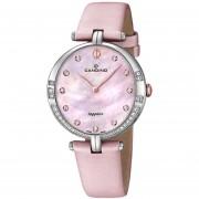Reloj C4601/3 Rosa Candino Mujer Elegance Flair Candino