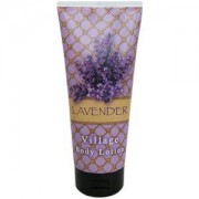 Village Perfumes unisex Lavender Body Lotion 200 ml