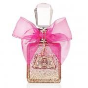 Juicy Couture Viva La Juicy Rose 30 ML Eau de Parfum - Profumi di Donna