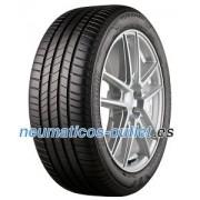 Bridgestone Turanza T005 DriveGuard RFT ( 225/50 R17 98Y XL runflat )