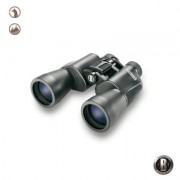 BINOCLU BUSHNELL 16X50 POWERVIEW