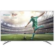 "HiSense 55"" Premium UHD Direct LED Smart TV *TV license*"