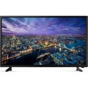 Sharp Lc-32hi5012e Tv Led 32 Pollici Hd Ready Dvb T2 / S2 Smart Tv Internet Tv Wifi Usb - Lc-32hi5012e (Garanzia Italia)