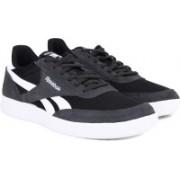 REEBOK ROYAL BONOCO SUEDE Sneakers For Men(Black)