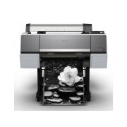 Epson Impresora Fotográfica EPSON SureColor SC-P6000 STD