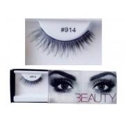 Gene false Huda Beauty 914