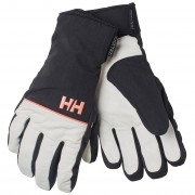 Helly Hansen Womens Quest Ht Glove M White