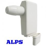 Alps LNB Quad uitvoering.