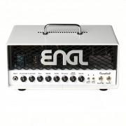 Engl E606 Ironball Head White
