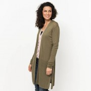 Yes or No by Manor Cardigan, langarm Damen S
