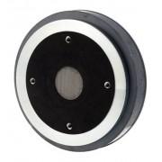 Precision Devices CD1.53