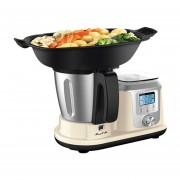 Robot De Cocina Smart-Tek Thermomixer 550W T-1000