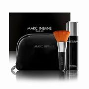 Marc Inbane Travel Set комплект за пътуване козметика за загар 50 ml