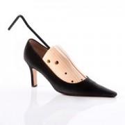 Calapod pentru largit pantofii-dama