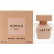 Narciso rodriguez narciso eau de parfum poudree 50 ml