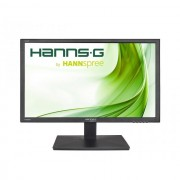 "Monitor TFT, HannsG 21.5"", HL225HPB, 5ms, 100Mln:1, HDMI, Speakers, FullHD"