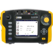 C.A 6116N - Installationstester C.A 6116N