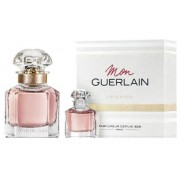 Guerlain Mon Guerlain Woda perfumowana 30ml spray + 5ml