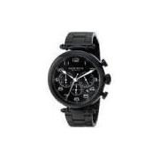 Relógio Akribos Xxiv Ak764bk