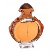Paco Rabanne Olympéa Intense eau de parfum 80 ml за жени