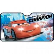 Parasolar pentru parbriz Cars Disney Eurasia 26055 B3102875