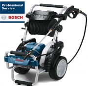 Perač pod pritiskom Bosch GHP 8-15 XD