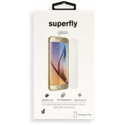 Superfly Tempered Glass Screen Protector Samsung Galaxy J7 Pro