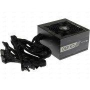 Napajanje 450W Corsair PSU Builder Series CX450