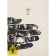 Feist - Look At What the Light Did Now (0602527559926) (2 DVD)