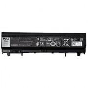 Dell Latitude E5540 E5440 6 Cell Battery Black