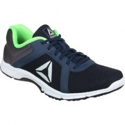 Reebok Men's Paradise Runner Lp Multicolor Sports Shoe