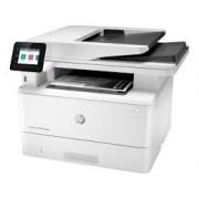 HP LaserJet Pro M428fdw MFP (W1A30A)