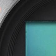 Fujifilm Systémový fotoaparát Fujifilm X-T2, 24.3 MPix, černá