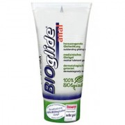 Lubrikační gel BIOglide ANAL 80ml
