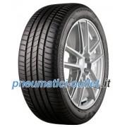 Bridgestone Turanza T005 DriveGuard RFT ( 205/50 R17 93W XL DriveGuard, runflat )