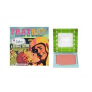 Thebalm Fratboy Shadow & Blush 8,5G For All Skin Tones Per Donna (Cosmetic)