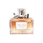 Dior Miss Dior Eau de Parfum Feminino-50ml