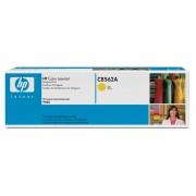 Drum unit HP C8562A Yellow HP LaserJet 9500