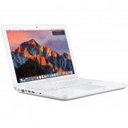 Apple MacBook 13 Core 2 Duo 2.26 GHz SSD 128 GB RAM 8 GB QWERTY