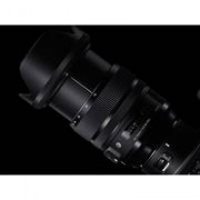 Sigma Ottiche Sigma 24-70mm F/2.8 Dg Os Hsm Art Nikon - Garanzia Ufficiale Italia Mtrading