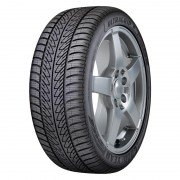 Anvelope Goodyear Ultra Grip 8 Performance 205/45R17 88V Iarna