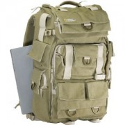 NG-5737 Earth Explorer Large Backpack
