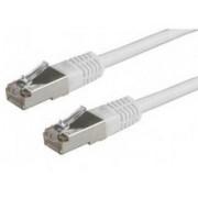 Kabl FTP-0009 5m crossover CAT5e mreža