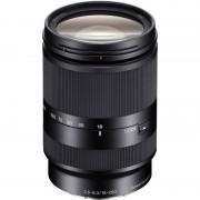 Sony SEL18200LE Objetiva 18-200mm F3.5-6.3 OSS LE Tipo E