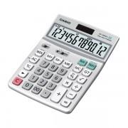 Calcolatrice da tavolo 12 cifre DF-120ECO Casio - DF-120ECO - 238080 - Casio
