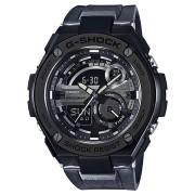 Casio GST-210M-1AER Мъжки Часовник