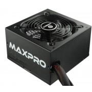 Enermax MaxPro - 600 Watt ATX2.4 Netzteil