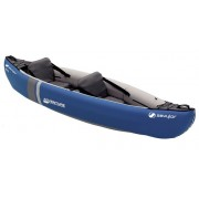 Kayak gonflable Adventure™ - 2000009547